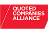 Quoted Companies Alliance logo